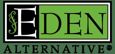 Eden Alternative