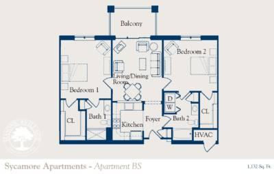 masonic village elizabethtown apartment