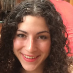 About the Author: Maria Gillio is a nutrition intern with the Masonic Village at Elizabethtown, studying at Pennsylvania State University.