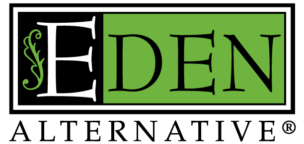 eden alternative logo