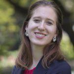 Megan Hess