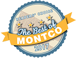 Best of Montgomery County