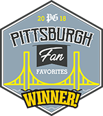 Pittsburgh Fan Favorite