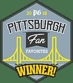 Pittsburgh Fan Favorite