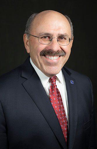 Joseph E. Murphy