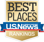 U.S. News Best Places to Retire