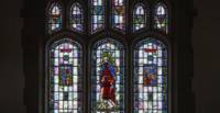 Sell Chapel windows