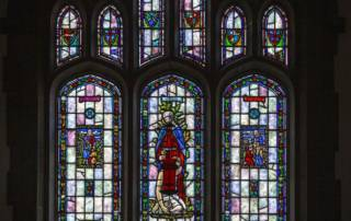 Sell Chapel windows