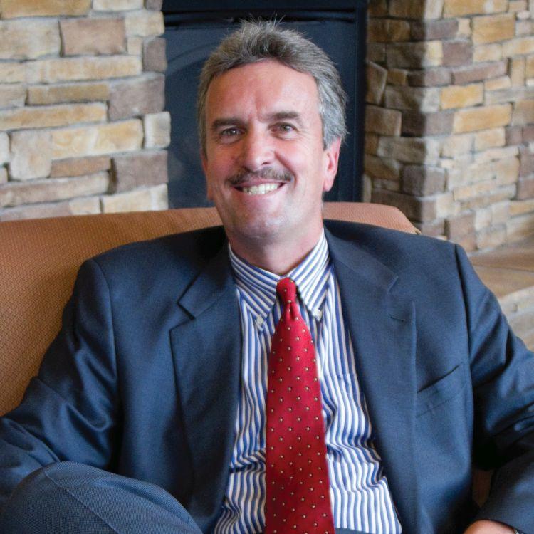 Eric Gross