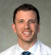 Dr. Thomas Tropea