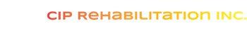 CIP Rehabilitation logo
