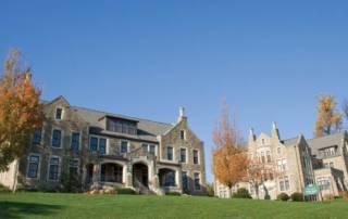 Rental apartments in Elizabethtown