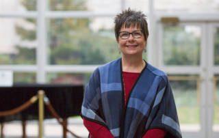 Carol Olnick