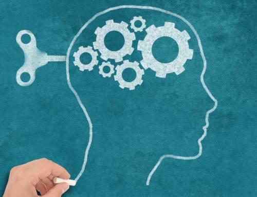 Healthy Brain Aging