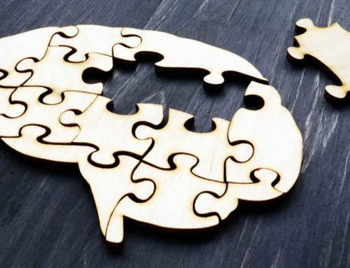 Understanding the Early Signs of Dementia