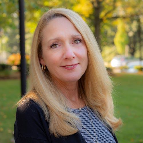 Adrienne M. Staudenmayer