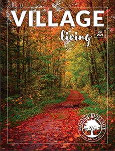Village Living Sewickley
